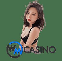 Casino WMC
